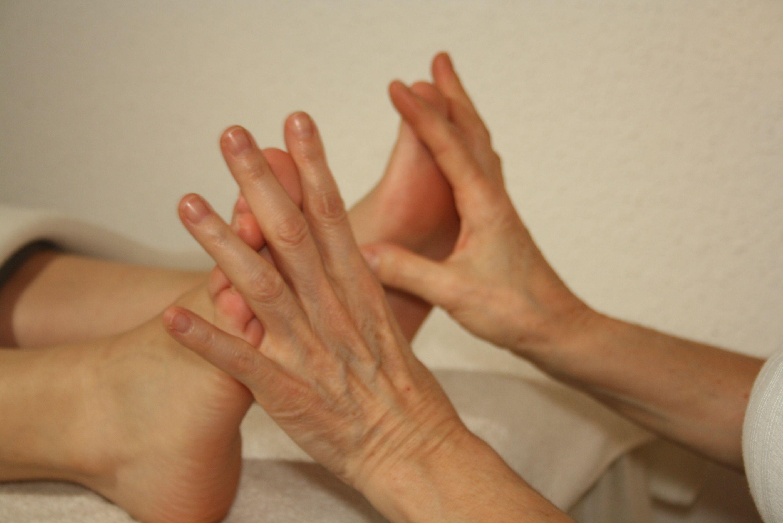 Las manos: Más que una herramienta de trabajo