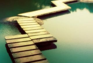 Desarrollo de habilidades superiores… Hacen de ti un buen terapeuta