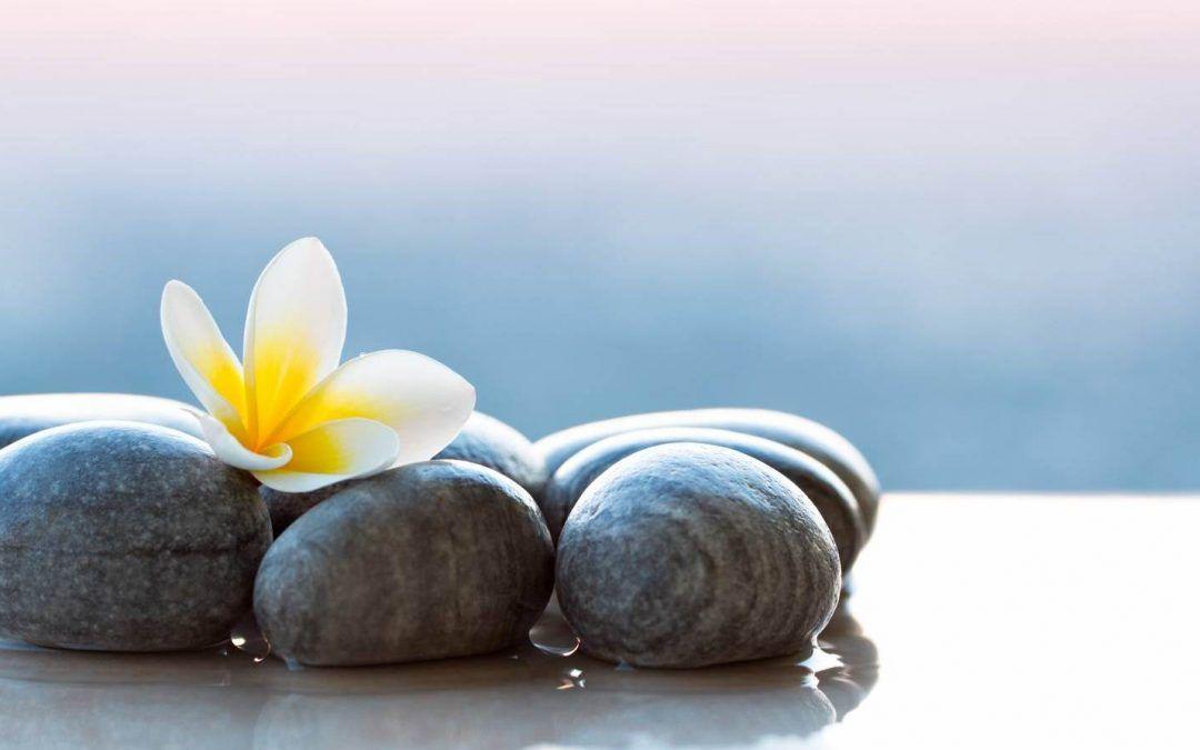 Cinco Elementos de la Medicina Tradicional China Aplicados a la Reflexología